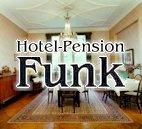 logo_hotelpension funk berlin gabriele hoffmann wahrsagerin